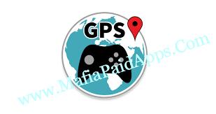 fakegps pro apk gps controller spoofer pro v2 0 apk mafiapaidapps