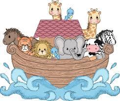noah ark baby shower noahs ark baby shower theme noah s ark invitations party favors
