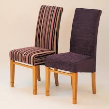 Upholstered Chairs For Sale Design Ideas Emejing Striped Dining Room Chairs Pictures Liltigertoo
