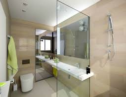 small bathrooms australia finest stylish forest family camping