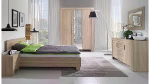 Schlafzimmer Holz Eiche Komplette Schlafzimmer Eiche Kaufen Sie Komplette Schlafzimmer