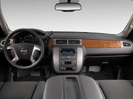 Avalanche Gmc 2012 Gmc Yukon Xl Reviews And Rating Motor Trend