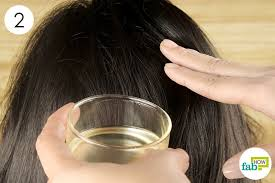 kalojoni seed oil hair scalp how to stop hair loss 5 methods with real pics fab how