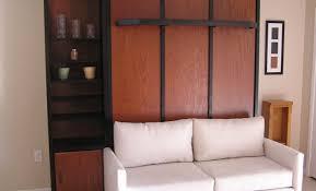 Sofa Mart Designer Rooms - magnificent model of velvet tufted sofa blue dazzle sofa mart