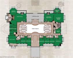 floor and decor orlando florida lovely ideas versailles florida mansion floor plans 2 construction