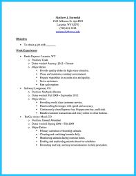 resume format template for job description job description of a barista for resume therpgmovie