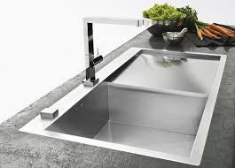 franke cuisine franke planar ppx 211 tl 8586517 éviers en acier cuisine idées