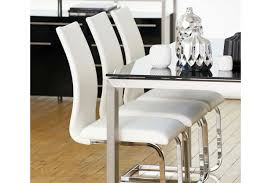 cannes dining chair by john furniture harvey norman dining