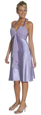 lilac dresses for weddings bridesmaids dresses discount dress up store