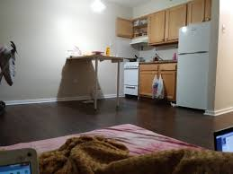 what are studio apartments are studio apartments cheaper than one bedroom for rent under near