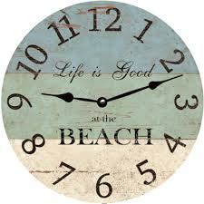 themed clocks p from san diego california to daytona florida span style