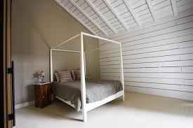 chambre lambris blanc chambre lambris blanc chaios com