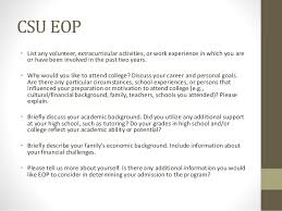 Sample Student Resume For College Application Is Buying Papers For College Cheating Cover Letter Salutation No