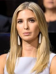 ivanka trump ivanka trump inspired plastic surgery is real allure