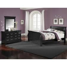 Complete Bedroom Furniture Sets Bedroom Living Room Furniture Sets Full Size Bed Sets King