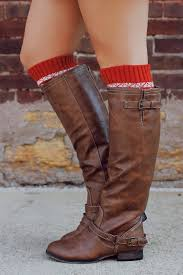 womens boots zipper back 85 best boots images on shoes leather boots and