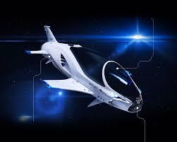 lexus calgary ct200h lexus future u0026 concept vehicles lexus canada