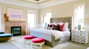 Modern Bedroom Designs 2016 50 Modern Bedroom Design Ideas 2016 Small And Big Part 1 Youtube