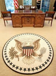 Oval Office Pics Obama Takes Philosophical Approach To Oval Office Washington Times