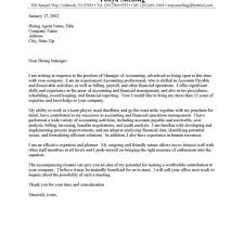 cover letter addresses cover letter no contact templates franklinfire co