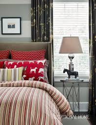 trending red home decor ideas intentionaldesigns com