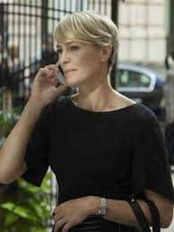 house of cards robin wright hairstyle julie bishop claire underwood from house of cards have similar