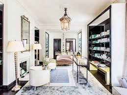 la u0027s 38 best beauty stores salons and spas for perfect primping