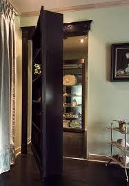 Secret Closet Door 20 Secret Room Ideas You Wanted Since Childhood Hongkiat