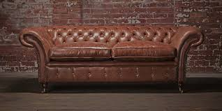 Chesterfield Sofas by London Chesterfield Sofa Chesterfields Of England