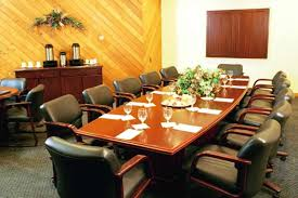 Conference Room Interior Design Family Friendly Hospitality Interior Design Of Ohio State Park