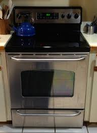 Gas Cooktop Vs Electric Cooktop Kitchen Adorable Kitchen Furniture And Kitchen Appliances For