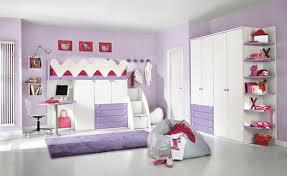 chambre des filles peinture chambre fille ado decoration de peinture pour chambre