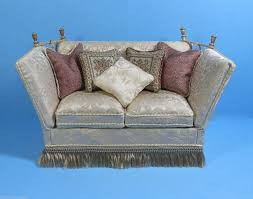 Ebay Cream Sofa 215 Best Knole Sofas Images On Pinterest Knole Sofa Sofas And
