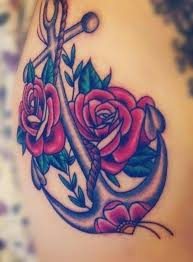 rose and anchor tattoo parlor best tattoo 2017