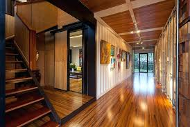 shipping container homes interior design shipping container home exterior container homes images modern
