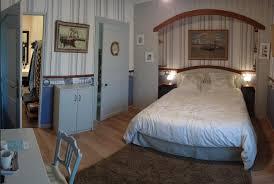 chambre d hote puy du fou chambres d hôtes logis des douves chambres d hôtes à tiffauges en