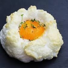 egg clouds egg clouds wolkeneier egg different koch für 2