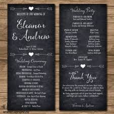 sle of wedding programs ceremony wedding seating chart wedding seating plan rustic seating chart
