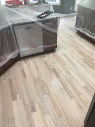 Laminate Flooring Step Down Our Work Verre Flooring Hardwood Floors Atlanta Ga Laminate