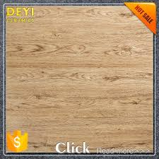 list manufacturers of bathroom sticker tile buy bathroom sticker