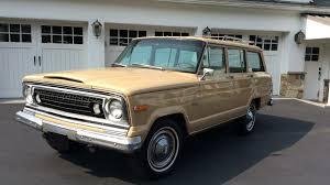 tan jeep cherokee 1976 jeep cherokee t60 harrisburg 2015
