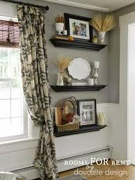 best 25 black wall shelves ideas on pinterest decorating wall