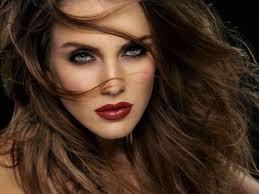 pro makeup artist pro makeup artist spotlight valerie p hernandez skindinavia