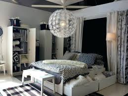 Bedroom Overhead Lighting Awesome Best Bedroom Lighting For L The Best Recessed Lights