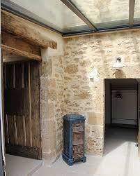 chambre d hote vezelay chambres d hôtes au porche vauban à vézelay