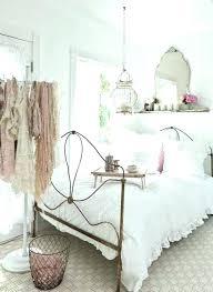 shabby chic bedroom sets white shabby chic bedroom set shabby chic bed white shabby chic