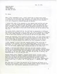 Cool Letter Format Patriotexpressus Marvelous Business Letter Writing Basics With