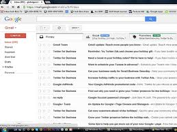 Google Email For Small Business by If You Got This Google Doc E Mail Today Do Not Open It Nova 969