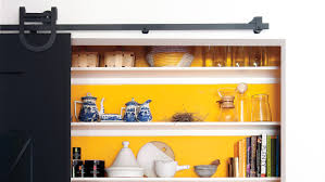 kitchen island color ideas our favorite kitchen styles