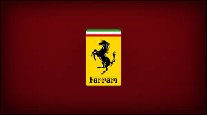 ferrari horse png ferrari branding as easy as formula 1 2 3 aeron brand